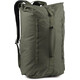 Lundhags Knarven 25 Backpack Forest Green